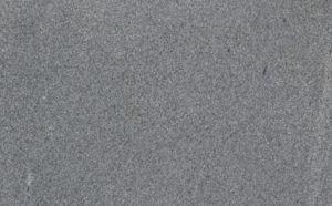 Sadharhally Grey